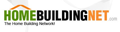 Home Building Network